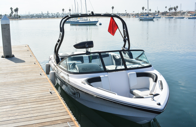 Used Nautiques For Sale | Mission Bay Aquatic Center, San Diego, CA