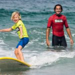 What's new at The Watersports Camp