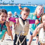 Still room for camp fun this summer!
