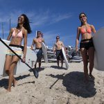 MBAC launches paddling membership