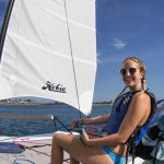 New MBAC Sailing Membership Offers Opportunity to Sail More!