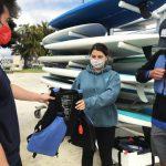 Celebrate Safe Boating Day on Sunday, May 23