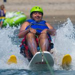 Support Accessible and Inclusive Watersports by purchasingtickets to the San Diego Festival of the Arts!